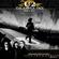 (220) U2 - Live in Berlin, 12.07.2017 image