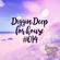 Diggin Deep #014 - DJ Lady Duracell image