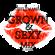 GROWN & SEXY HUSTLEMAN MIX image