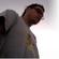 Cristian Herrera @ Blue Parrot (Playa Del Carmen) (09-04-14) image