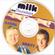 Full Cream @ Milkbar 2005 - Mixed by Karma & Brett J image