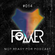 FOXXER | Not Ready For Podcast #014 image