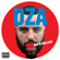 MDWWR #83 DZA's Rap & Bullshit image