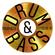Prophete - Episode 41 - Drum&Bass - Vinyl only + Tracklist - Paris image