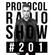 Nicky Romero - Protocol Radio #201 image