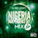 NIGERIA @ 57 INDEPENDENCE DAY MIX BY DJ DEE MONEY image
