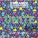 "Tamio In The World (""UNITE"" Streamer Sounds Tokyo in 5G ) /Tamio Yamashita (Japrican Sounds) image"