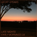 Geoff Spears - Late Nights/Early Mornings 04 (February 2015) image