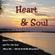 Heart & Soul for WAVES Radio #23 (Thank U series) image