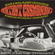 """Mutant Cosmonaut Vol 2"" - "" Rock & Roll Planet Devolution - Selected by Klaus Kinski image"