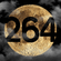 """""""23rd HOUR"""" with Compass-Vrubell - episode 264 image"""