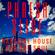 Phresh Slice 034: Bassline House for the Soul image