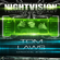 87_tom_laws_-_nightvision_techno_podcast_87_pt2 image