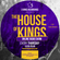The House of Kings - 15th instalment (dMomento) image