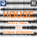 Afro & Tribal HOUSE - Feat. Roman Womanski - Guest Mix for ECE Radio 1 image