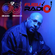 Throwback Thursdays - FUBU Radio (The Hip Hop Edition Vol. 2) image