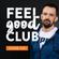 Feel Good Club 15.05.2021. image