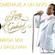 JUAN GABRIEL EL DIVO MIX DJ.SAULIVAN image