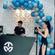 [DEMO NST] - TỪNG CHO NHAU 2020 - DJ TRIỆU MUZIK MIX [Liên Hệ Mua Full 4h: 0337273111] image