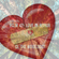 #CLM42- Love in Repair (R&B) image