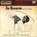 John Newman And His Band image