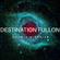 Destination Fullon image