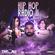HIP HOP RADIO 11 - TODAY'S HIP HOP & TRAP image