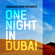 One night in Dubai - Hip Hop, RnB & Twerk 2015 image