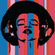 Mix 27 - 'Good Vibration' {Funky Deep House} image