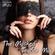 The Masked Trance Mix image