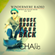 Windermere Radio: Michael Chang Live - House Broke Your Back Vol. 99 image