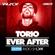 @DJ_Torio #EARS279 feat. @WladyOfficial (3.12.21) @DiRadio image