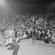 Le mix hommage de Get A Room à Johnny Hallyday image