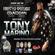 Dj Lexx presents Freestyle Spotlight Countdown!! Miami Freestyle Legend Tony Marino 8-2-20 image