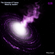 The Universe of Trance 028  image