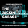 The Jackin' Garage - D3EP Radio Network - July 4 2020 image