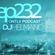 ONTLV PODCAST - Trance From Tel-Aviv - Episode 232 - Mixed By DJ Helmano image