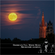 Full Moon Mix - Breakcore 20210624 image