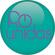ReUnidas #4   Publicidad y estereotipos image
