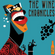 DJ Xela & Jason In:Key - The Wine Chronicles Part 2 image