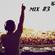 Mix #3 image