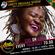 Unity Reggae Show 4.11.2020 - Cathy Matete Interview image