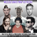 Electronic Dance Music Hits Octubre 2015 image