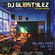 DJ GlibStylez - The Chill Study (Chill Beats) Vol.6 image