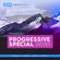 Subandrio - DI.FM's 21 Year Anniversary Progressive Special 2020 image