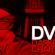 DVNT - April 2010 | Darkfloor Chart image