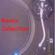 DJ Bug-s - Remix Collection image