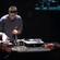 DJ Grazzhoppa presents Hop 2 This - 16/12/2018 image