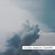 Si - Cloud Dancer [enr38] image