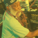 Dub On Air with Dennis Bovell (11/04/2021) image